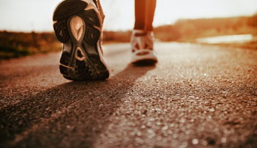 ランニング・マラソン コース 作成 おすすめアプリのご紹介